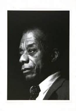 Essay on sonny39s blues by james baldwin