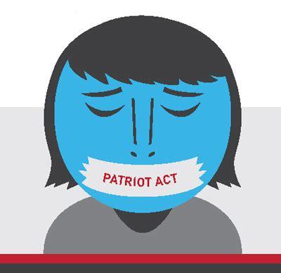 Students Help: Patriot act essay custom-writing service