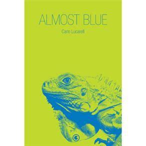 Essay on sonny39s blues by james baldwin